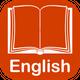 English Reading Test