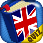 English Trivia Quiz Game General Knowledge Quiz UK