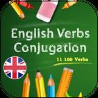 English Verbs Conjugation