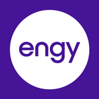 ENGY - Health Monitoring based on HRV Analysis