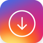 Enlarging Instagram Profile Picture