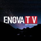 EnovaTV - Live & DVR