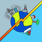Environment Inc.