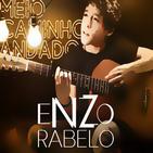 Enzo Rabelo musica mix Amém la mejor