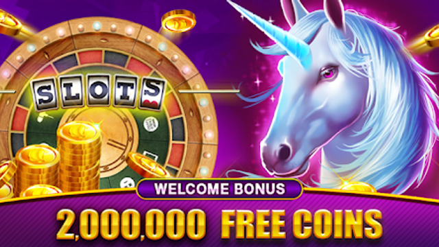 Wheel of fortune free spins no deposit