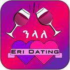Eri Dating
