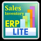 ErpLite - Invoice & Estimate