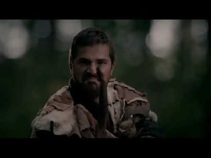 Video Image - Ertugrul - Best Dirilis Ertugrul Music