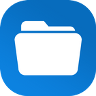 ES File Manager - File Explorer