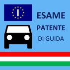 Esame Patente 2020-2021 (Simulazione esame)