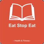 ESE : just eat,brat diet,seatgeek,lose weight