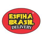 Esfiha Brasil Delivery