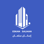 Eskan Salman