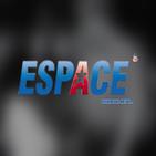 ESPACE TV GUINEE