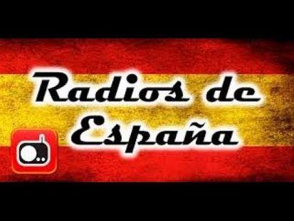Video Image - Estado de Trance Radio-Música Electrónica Gratis
