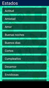 Screenshots - Estados 2020