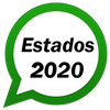 Estados 2020