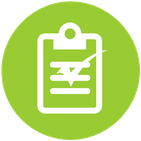 Estimates and Invoices App