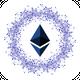 Ethereum Pool - Cloud Mining Servers