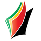 Ethiopia National Information & Business Directory