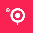 Event App. Мероприятия твоего города