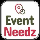 Event Needz