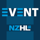EVENT NZHL