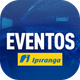 Eventos – Ipiranga