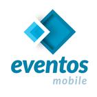 Eventos Mobile