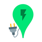 EVMap - Electric vehicle chargers