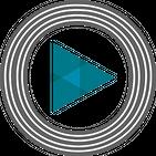 EVO IPTV
