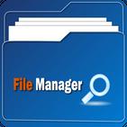 ex file explorer - file manager