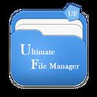 EX File Explorer For es Explorer