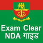 Exam clear NDA guide