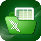Excel Reader – Excel Viewer, All Document Reader
