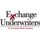 Exchange Underwriters Inc.