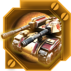 Expanse RTS Premium