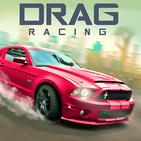 Extreme Car Drag Racing 3D: Top Speed Game