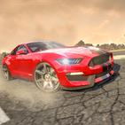 Extreme Sports Car Driving Simulator & Racing Game