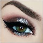 Eye Makeup Tutorial Step By Step