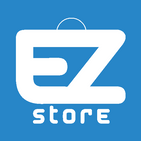 EZ Store - Shop, Ship, Enjoy
