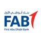 FAB Egypt
