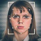 Face Detection-AI APK