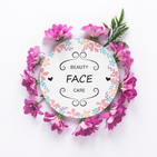 Face masks recipes. Women Skin Care for Your Face