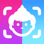 Face Swap & Future Beauty Face App - Face Predict