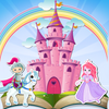 Fairy Tales Cards (Learn Languages)
