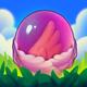 Fairyland - merge everything in a magic world
