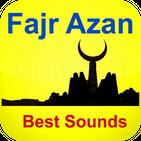 Fajr Athan Sounds