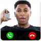 Fake call from NBA YoungBoy