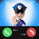 Fake Call Police Prank